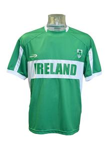 Ireland Performance T-Shirt