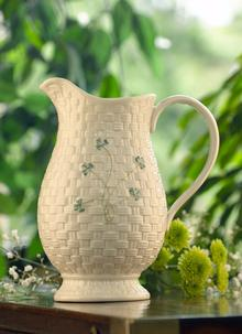 Kylemore Pitcher