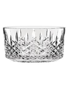 Waterford Crystal Marquis Markham 9 Inch Bowl