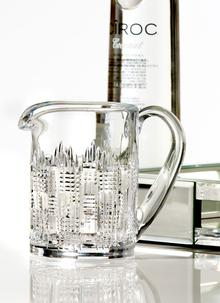 Waterford Crystal Dungarvan Pitcher