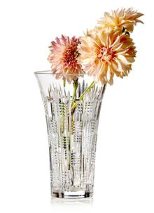 Waterford Crystal Vases Crystal Vases And Bowls Irish