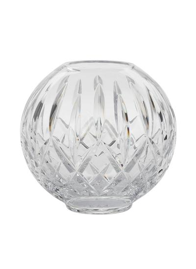 Waterford Crystal Lismore 6'' Rose Bowl