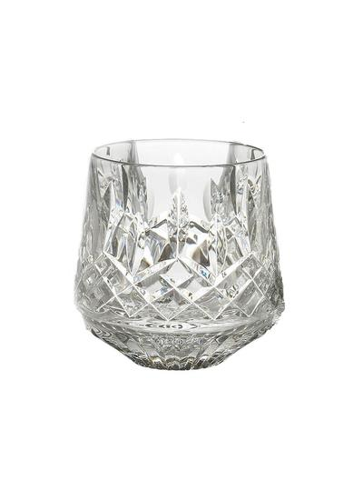 Waterford Crystal Lismore 9oz Roly Poly Tumbler
