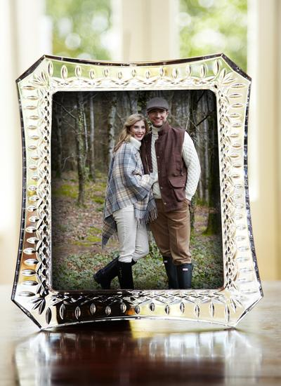 Lismore Picture Frame 8'' x 10''