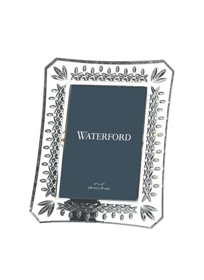 Waterford Crystal Lismore Frames