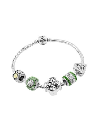 Blarney Exclusive Bead Bracelet