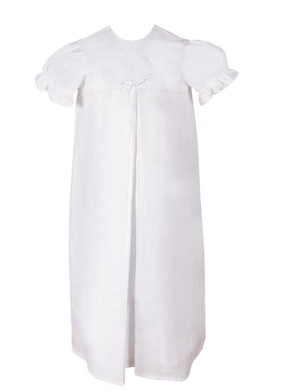 Kells Christening Gown