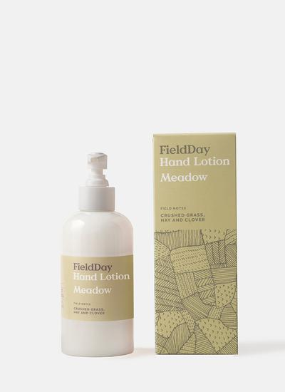 FieldDay Meadow Hand Lotion