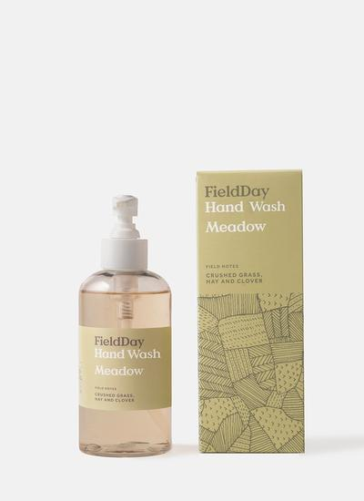 FieldDay Meadow Hand Wash