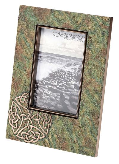 Celtic 6'' x 4'' Frame
