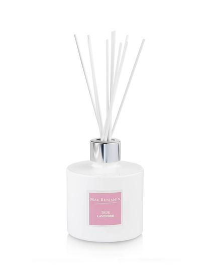 True Lavender Luxury Diffuser