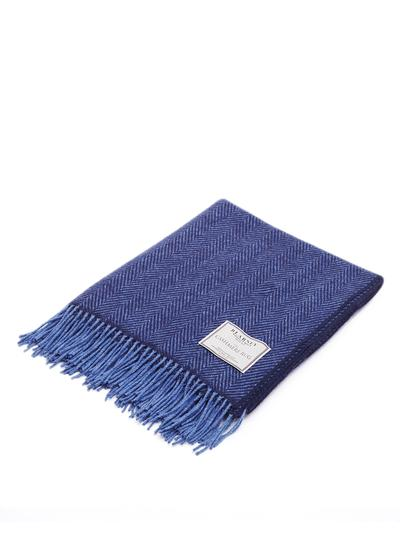 Irish Throws Blankets