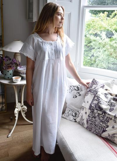 Serena Nightdress