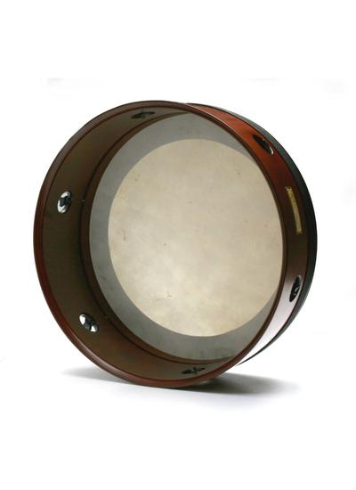 Hand Tunable 15'' Professional Bodhran