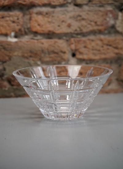 Waterford Crystal Marquis Crosby 9'' Bowl
