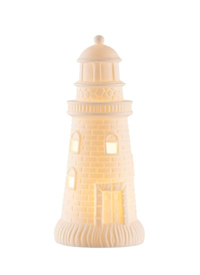 Lighthouse LED