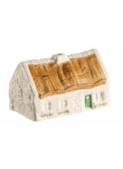 The Quiet Man Cottage Votive