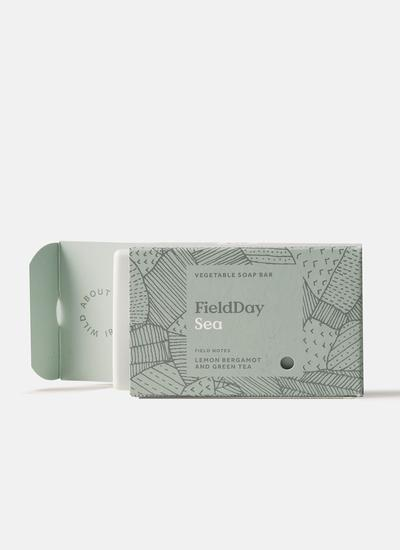 FieldDay Sea Soap Bar