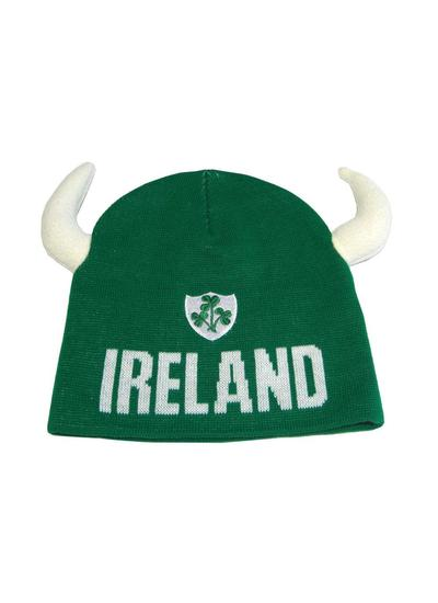 Kids Ireland Viking Hat