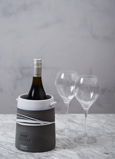 Greystone Wine Cooler