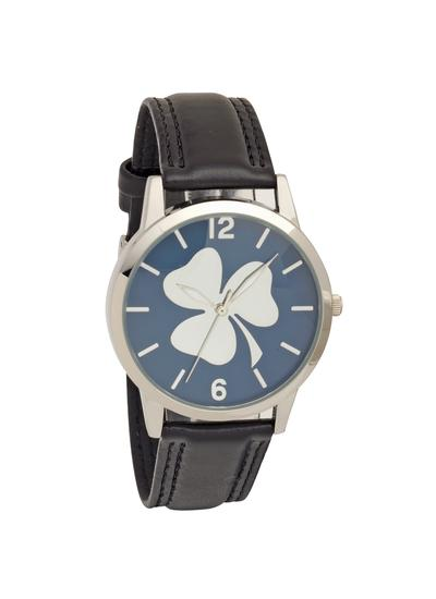 Shamrock Wrist Watch