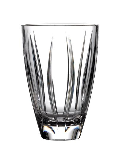 Waterford Crystal Ardan Tonn 9'' Vase