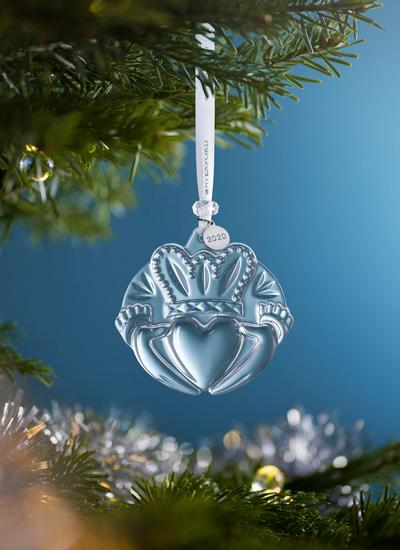 Waterford Crystal Christmas 2020 Waterford Crystal Christmas | Blarney
