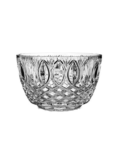 Waterford Crystal Grant 10'' Bowl