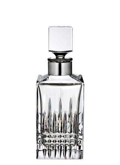 Waterford Crystal Lismore Evolution Decanter