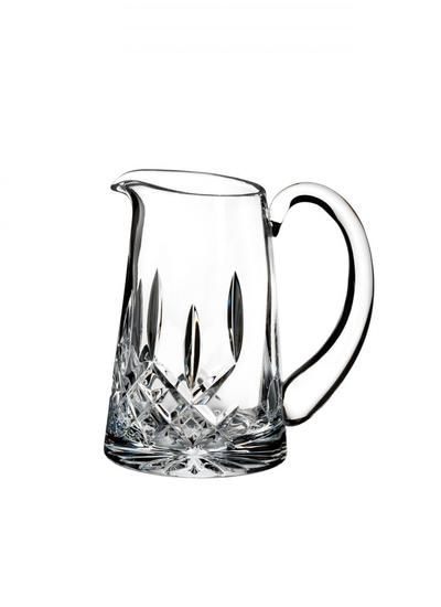 Waterford Crystal Lismore Tiny Pitcher