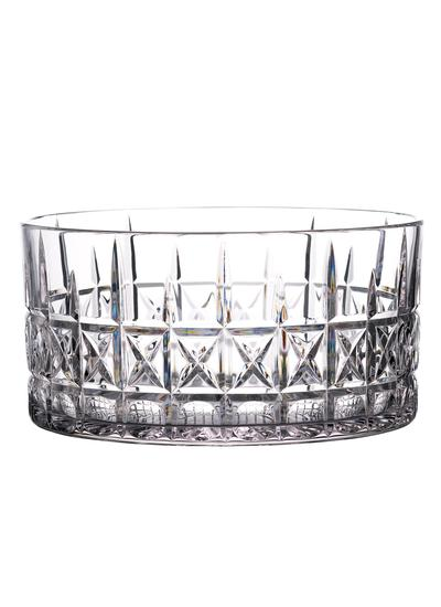 Waterford Crystal Marquis Brady 9'' Bowl