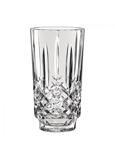 Waterford Crystal Marquis Markham 9'' Vase