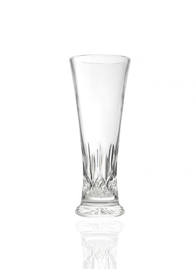 Waterford Crystal Lismore Connoisseur Pilsner Glass