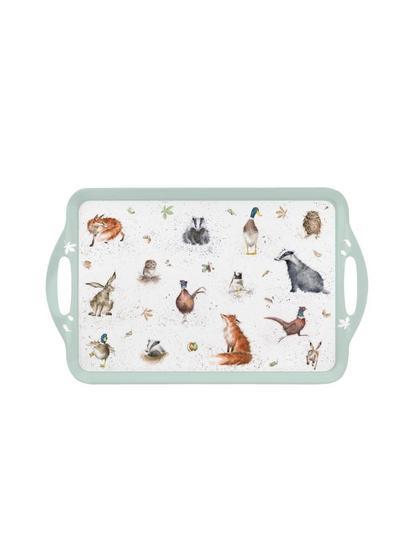 Wrendale Designs Large Serving Tray