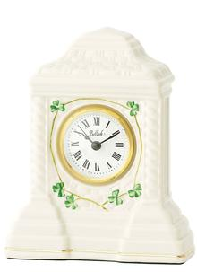 Belleek Cashel Clock