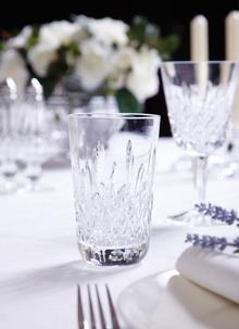 Waterford Crystal Lismore 12Oz Tumbler