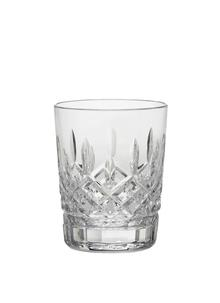 Waterford Crystal Lismore 12oz Old Fashioned Tumbler