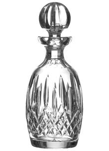 Waterford Crystal Classic Lismore Spirit Decanter