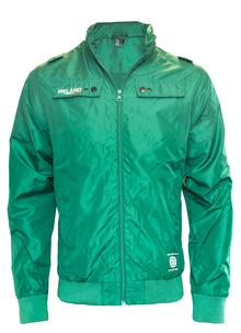 Men's Fionn Ireland Jacket