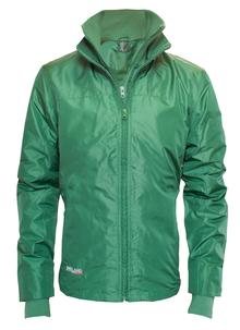 Men's Eoghan Ireland Jacket
