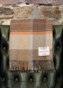 a92305ee476fb Irish Throws | Irish Blankets | Irish Rugs | Blarney