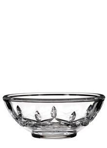 Waterford Crystal Giftology Lismore Mini Party Bowl