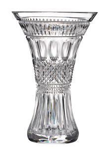 Waterford Crystal Colleen 12'' Vase