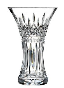 Waterford Crystal Lismore 12'' Vase