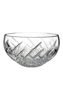Waterford Crystal Wild Atlantic Way 9 Inch Bowl