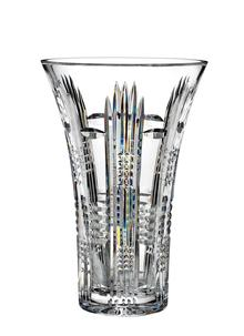 Waterford Crystal Dungarvan 10 Inch Vase