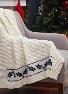 Irish Throws Blankets Rugs Blarney