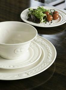 Belleek Claddagh Plates ... & Irish Belleek Gifts | Belleek China Ireland | Blarney