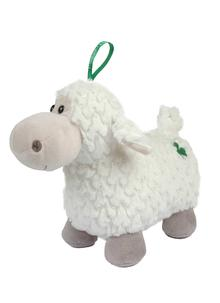 Sarah the Sheep