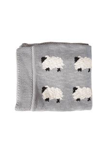 Baby Sheep Wrap